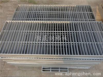 上海格栅板