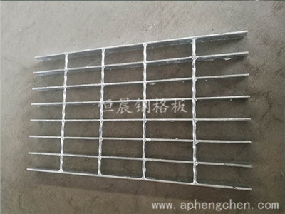 九江网格板